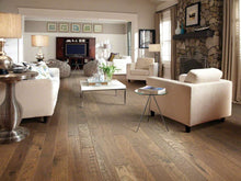 Shaw Engineered Wood - Sequoia - Pacific Crest - 5 - 3