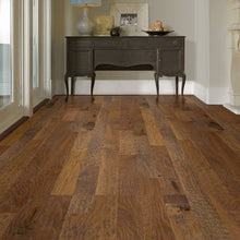 Shaw Engineered Wood - Sequoia - Pacific Crest - 5 - 4