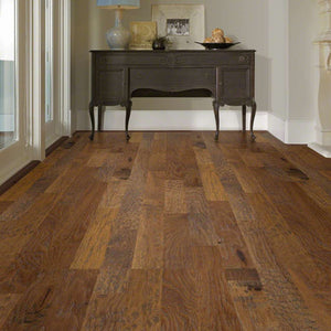 Shaw Engineered Wood - Sequoia - Pacific Crest - 5