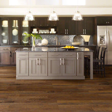 Shaw Engineered Wood - Sequoia - Pacific Crest - 5 - 5