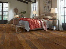 Shaw Engineered Wood - Sequoia - Pacific Crest - 5 - 6