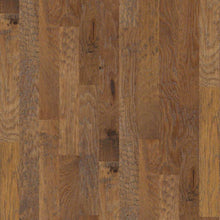Shaw Engineered Wood - Sequoia - Pacific Crest - 5 - 2