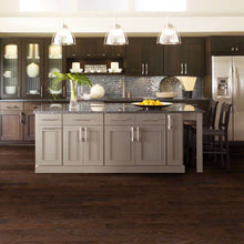 Shaw Engineered Wood - Sequoia - Three Rivers - Mixed Width - 6
