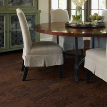 Shaw Engineered Wood - Sequoia - Three Rivers - Mixed Width - 3