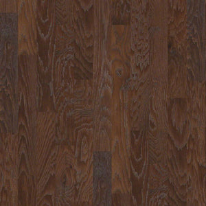 Shaw Engineered Wood - Sequoia - Three Rivers - 5