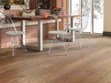 Shaw Engineered Wood - Sequoia - Woodlake - 6-3/8 - 3