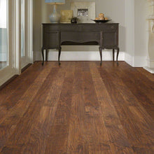 Shaw Engineered Wood - Sequoia - Woodlake - 6-3/8 - 4
