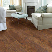 Shaw Engineered Wood - Sequoia - Woodlake - 6-3/8 - 6