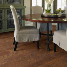 Shaw Engineered Wood - Sequoia - Woodlake - 6-3/8 - 8