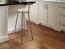 Shaw Engineered Wood - Sequoia - Woodlake - Mixed Width - 3