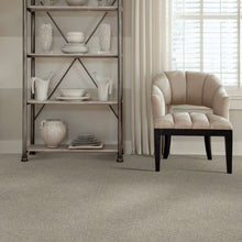 Shaw Carpet - All Over It - Misty Harbor - 5