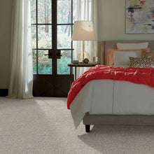 Shaw Carpet - All Set I - Quartz - 7