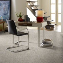 Shaw Carpet - All Set I - Quartz - 8
