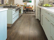 Shaw Engineered Wood - Castlewood White Oak - Armory - 7.5 - 3