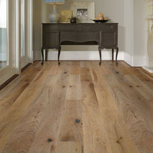 Shaw Engineered Wood - Castlewood White Oak - Cathelaine - 7.5 - 4