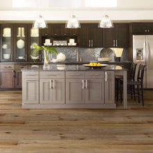 Shaw Engineered Wood - Castlewood White Oak - Cathelaine - 7.5 - 5