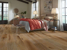 Shaw Engineered Wood - Castlewood White Oak - Cathelaine - 7.5 - 6