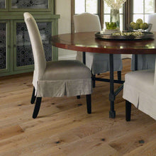 Shaw Engineered Wood - Castlewood White Oak - Cathelaine - 7.5 - 8