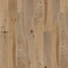 Shaw Engineered Wood - Castlewood White Oak - Cathelaine - 7.5 - 2