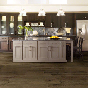 Shaw Engineered Wood - Castlewood Hickory - Romanesque - 7.5