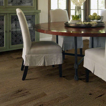Shaw Engineered Wood - Castlewood Hickory - Romanesque - 7.5 - 7