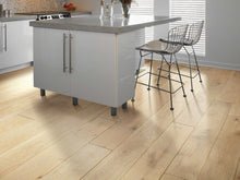 Shaw Engineered Wood - Castlewood White Oak - Tapestry - 7.5 - 3