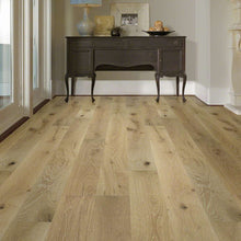 Shaw Engineered Wood - Castlewood White Oak - Tapestry - 7.5 - 5