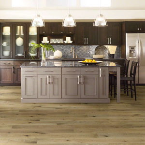 Shaw Engineered Wood - Castlewood White Oak - Tapestry - 7.5