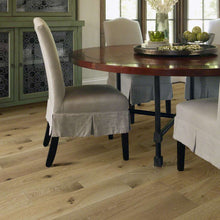 Shaw Engineered Wood - Castlewood White Oak - Tapestry - 7.5 - 9