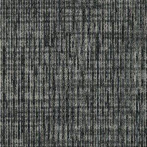Philadelphia Queen Carpet - Straight Shift - Axel - 18x36