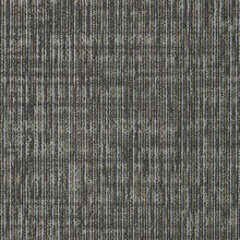 Philadelphia Queen Carpet - Straight Shift - Spark - 18x36 - 2