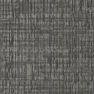 Philadelphia Queen Carpet - Straight Shift - Spark - 18x36