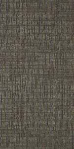 Philadelphia Queen Carpet - Straight Shift - Wire - 18x36