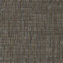 Philadelphia Queen Carpet - Straight Shift - Wire - 18x36 - 2