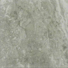 Shaw Tile - Veneto - Pepper - 18x18 - 2