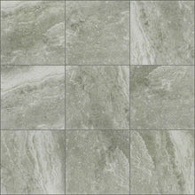 Shaw Tile - Veneto - Pepper - 18x18 - 3