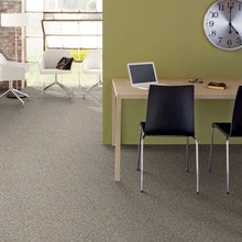 Shaw Carpet - Nature Essence XY195 - Glacier - 13