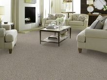 Shaw Carpet - Nature Essence XY195 - Glacier - 5