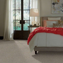 Shaw Carpet - Nature Essence XY195 - Glacier - 8