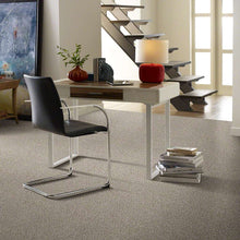 Shaw Carpet - Nature Essence XY195 - Glacier - 10