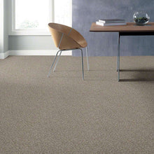 Shaw Carpet - Nature Essence XY195 - Glacier - 11