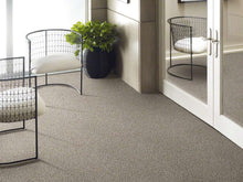 Shaw Carpet - Nature Essence XY195 - Glacier - 12