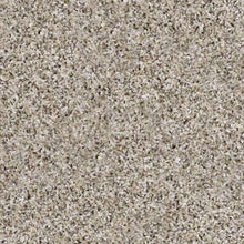 Shaw Carpet - Nature Essence XY195 - Glacier - 2