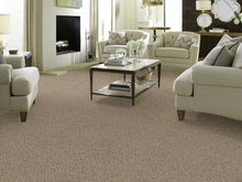 Shaw Carpet - Nature Essence XY195 - Colonial Cream - 4