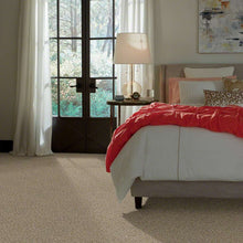 Shaw Carpet - Nature Essence XY195 - Colonial Cream - 5