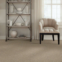 Shaw Carpet - Nature Essence XY195 - Colonial Cream - 6