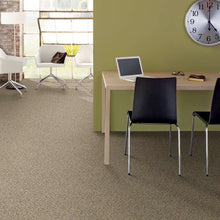Shaw Carpet - Nature Essence XY195 - Colonial Cream - 9