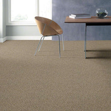 Shaw Carpet - Nature Essence XY195 - Colonial Cream - 11