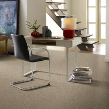 Shaw Carpet - Nature Essence XY195 - Colonial Cream - 12