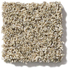 Shaw Carpet - Nature Essence XY195 - Colonial Cream - 3
